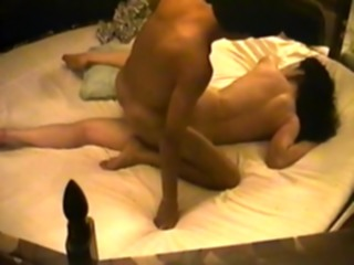 Owners outflow deliberately! Love hotel voyeur movie Case.14 straight asian couple