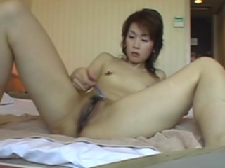Best sex video MILF exclusive incredible exclusive version amateur asian japanese