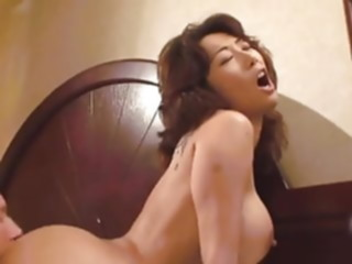 Sakura Sena's cream pie! asian top rated creampie