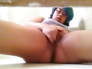 Nerdy Asian Teen Chubby Babe - negrofloripa amateur asian bbw