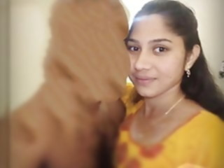 Telugu Lovers Phone Talk Bitch anal asian babe