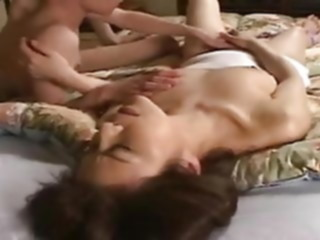 Japanese mom #4 mature top rated japanese