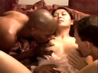 Cute Mika takes multiple loads - creampie gangbang asian creampie gangbang