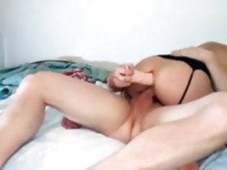 Old Training Footage - DP, Doggie, Ride - Part 1 anal asian